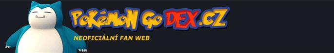 pokédex pokémon go