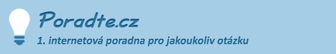 poradte.cz